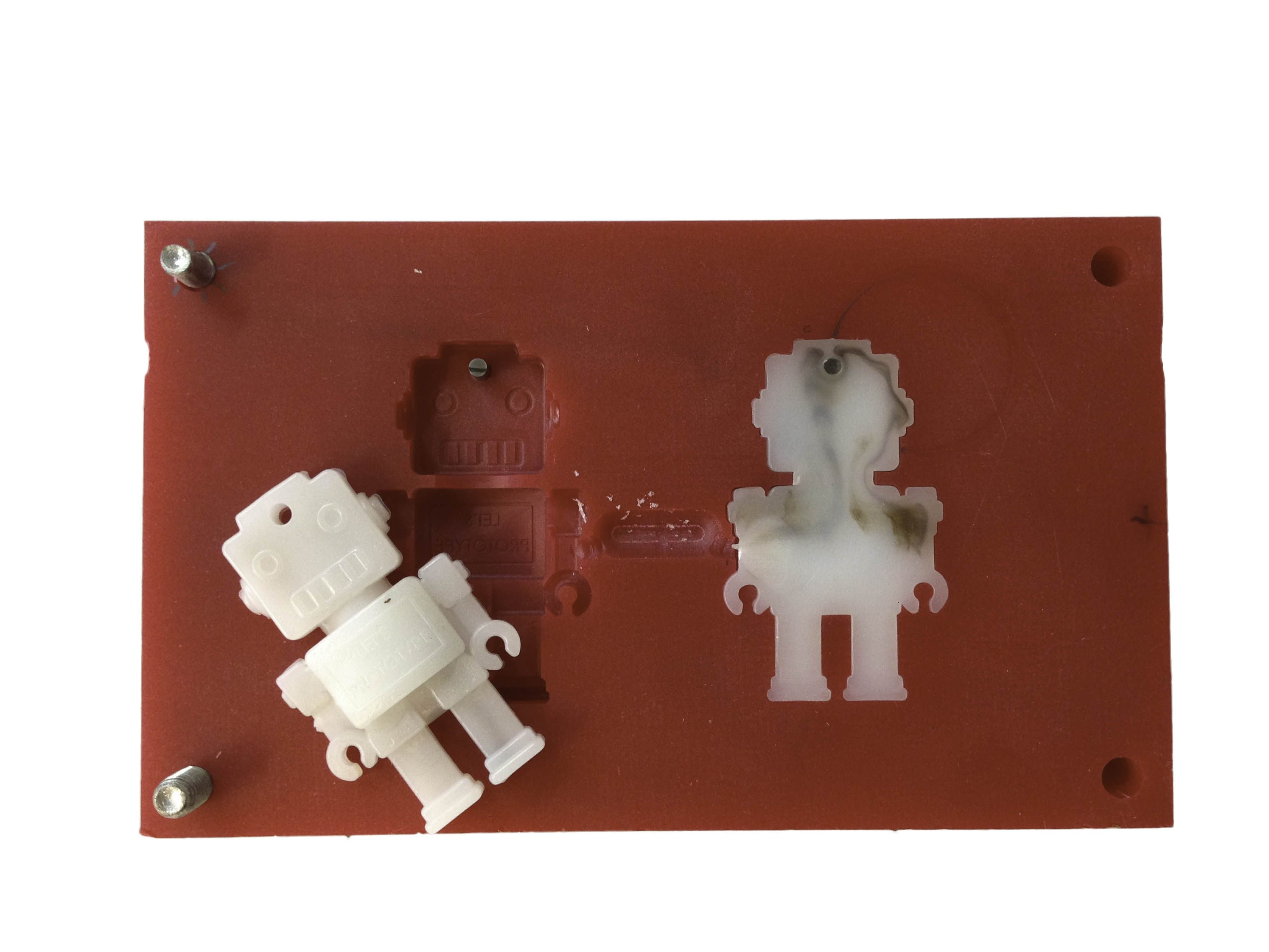 Molding Injection Mold Toy Related Keywords & Suggestions